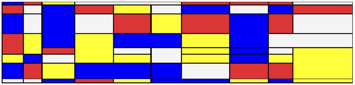 Python implementation of Crank-Nicolson scheme | Marginalia